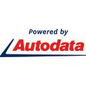 Betatestare sökes! - Autodata via Bilvision.