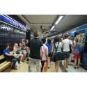 Hur ser kollektivtrafiken ut 2025?
