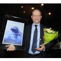 Scandic Nidelven vant prisen årets servicehotell