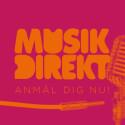 Musik Direkt 2017