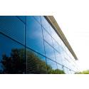 Standard för byggnadsintegrerade solceller