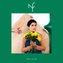 Superstjärnan Nelly Furtado släpper nytt album 31 mars!