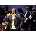 Solyom förlänger sitt kontrakt med Helsingborgs Symfoniorkester