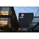 BrandMaster inngår bredere samarbeid med Statoil