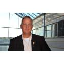 Hroar Thorsen er Lions nye generalsekretær