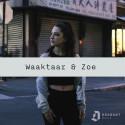Waaktaar & Zoe signs with Drabant Music