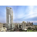 MGallery by Sofitel öppnar sitt första hotell i Israel