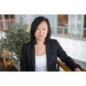 Johanna Osbeck to Develop Sigma's Competence in Embedded Systems