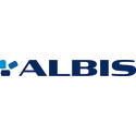 ALBIS PLASTICS CORPORATION acquires the remaining shares in ALBIS Barnet Polymers