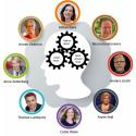 Hjärnan huvudämne på stor konferens i Nacka