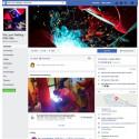 """""""We Love Welding"""" – AGAs nya Facebooksida för dig som älskar svetsning"""