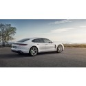 Debut til den nye Panamera som hybridmodel