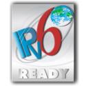 Get først med IPv6