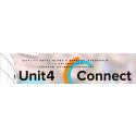 Unit4 Connect Sverige 2016