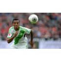Bundesliga omgång 7: Gustavo tillbaka på Allianz Arena