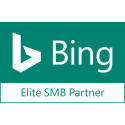 ReachLocal wird Premiumpartner im Bing Partner Programm