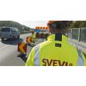 Uppdrag för trafiksäkerhet i Uppsala