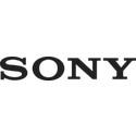 SoftKinetic zmienia się w Sony Depthsensing Solutions