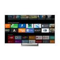 Новое приложение Facebook Video для телевизоров BRAVIA с Android TV™