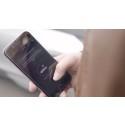 Capgemini har utviklet en innovativ mobilapp til Smartly,  for riktig fakturering av forbruk til lading av elbiler