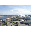ÅF designs new chemical plant for Stora Enso