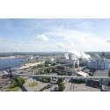 ÅF projekterar ny kemikalieberedning åt Stora Enso