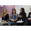 Broad spectrum of innovation experts to speak at Active London 2019