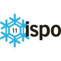Thule präsentiert fünf neue Produkte und sein Partner-Programm auf der diesjährigen Winter ISPO vom 6. bis 9. Februar 2011