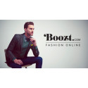 Boozt.com introduserer fem nye merker for menn