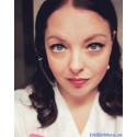 Sjuksköterskebloggen - När får man dö?