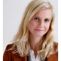 Alle skal jobbe i Nyhetskanalen - Karianne Solbrække (43) blir nyhetsredaktør i TV 2