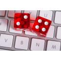 Ansvarsfullt spelande – så agerar spelbolagen