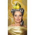 Hornbach presenterar höstens inredningstrender 2011 - Från folklore till Buddha