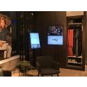 MQ & JOY ska öka försäljningen med Touchtech Vendo