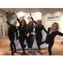 Synoptik till Gotland – öppnar butik i Visby och  inviger insamling till Optiker utan gränser