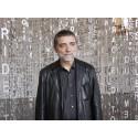 At Six Art Collection: Jaume Plensa