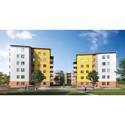 Fortsatt starkt intresse för nya lägenheter i Ängstornen