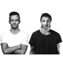 Tungevaag & Raaban signerer med Sony Music!