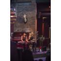 Ell & Hart (Jade Ell & Sheona Urquhart)