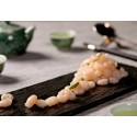 Kinesisk gourmet pop-up på Nimb
