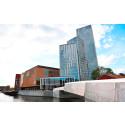 Business Arena Malmö 2017