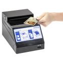 Technologiepartnerschaft für höchste Sicherheitsstandards bei Identitätsprüfung:  jenID Solutions nutzt Scanner von DESKO für vollautomatische Prüfung von Ausweispapieren