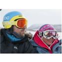 Col och Balmacaan Jacket heta vinternyheter från Tierra