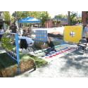 OpenLab.talks: Hur Stockholm kan bli ledande inom Tactical urbanism