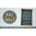 Stockholm Malt, Mat & Destillat – den nya öl och whiskymässan för livsnjutare!