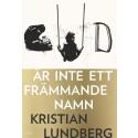 Kristian Lundberg skriver om solidaritet och tro i sin nya bok
