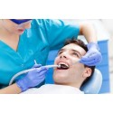 Professional Dental Care Market By Industry Analysis, Size, Share,Global Growth, Trends and Forecast 2018-2025