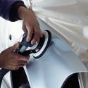 Muutama yksinkertainen neuvo ja vinkki auton kiillotukseen
