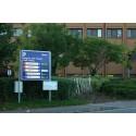 Q-Park appointed to deliver public sector parking via a national framework