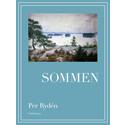 Ny bok om sjön Sommen